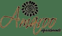 Kundenreferenz Amaroo
